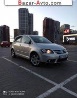 автобазар украины - Продажа 2006 г.в.  Volkswagen Golf 1.4 MT (80 л.с.)