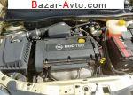 автобазар украины - Продажа 2004 г.в.  Opel Astra