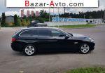 автобазар украины - Продажа 2011 г.в.  BMW 5 Series