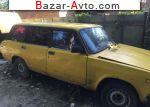 автобазар украины - Продажа 2000 г.в.  ВАЗ 2104