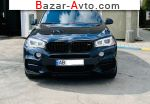 автобазар украины - Продажа 2014 г.в.  BMW X5 xDriveM50d Steptronic (381 л.с.)