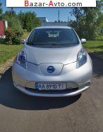 автобазар украины - Продажа 2013 г.в.  Nissan Maxima