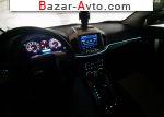 автобазар украины - Продажа 2012 г.в.  Chevrolet Captiva