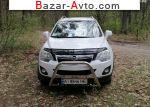 автобазар украины - Продажа 2011 г.в.  Opel Antara 2.4 MT AWD (167 л.с.)