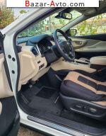 автобазар украины - Продажа 2020 г.в.  Nissan Murano