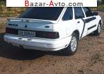 автобазар украины - Продажа 1990 г.в.  Ford Sierra