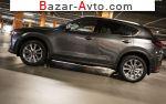 автобазар украины - Продажа 2019 г.в.  Mazda CX-5