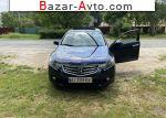автобазар украины - Продажа 2008 г.в.  Honda Accord