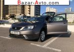 автобазар украины - Продажа 2015 г.в.  Seat Ibiza 1.2 TDI МТ (75 л.с.)