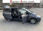 автобазар украины - Продажа 2006 г.в.  Mazda 5 2.0 MT (146 л.с.)
