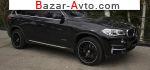 автобазар украины - Продажа 2015 г.в.  BMW X5 xDrive 35i Steptronic (306 л.с.)