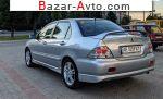 автобазар украины - Продажа 2007 г.в.  Mitsubishi Lancer