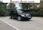 автобазар украины - Продажа 2010 г.в.  Chevrolet HHR
