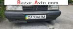 автобазар украины - Продажа 1993 г.в.  Fiat Tempra