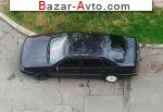 автобазар украины - Продажа 1992 г.в.  Volkswagen Passat