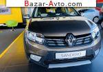 автобазар украины - Продажа 2021 г.в.  Renault  1.5 dCi MT (90 л.с.)