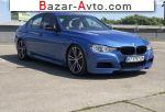 автобазар украины - Продажа 2015 г.в.  BMW M3 3.0 MT (431 л.с.)