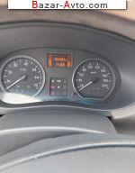 автобазар украины - Продажа 2011 г.в.  Renault Sandero