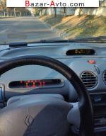 автобазар украины - Продажа 2005 г.в.  Renault Twingo 1.2 MT (75 л.с.)