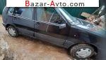 автобазар украины - Продажа 1995 г.в.  Fiat Uno