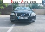 автобазар украины - Продажа 2010 г.в.  Volvo S80 3.0 T6 Turbo Geartronic AWD (304 л.с.)