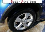 автобазар украины - Продажа 2012 г.в.  Suzuki SX-4