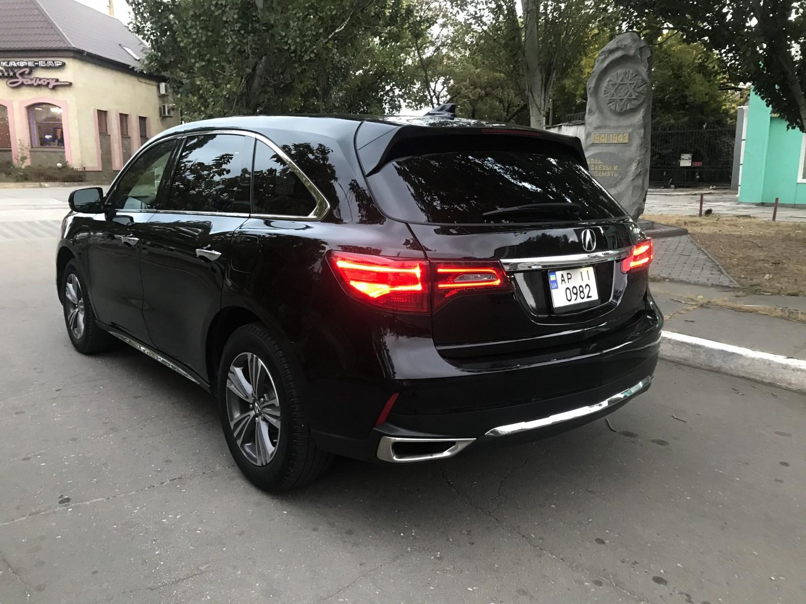 автобазар украины - Продажа 2019 г.в.    3.5