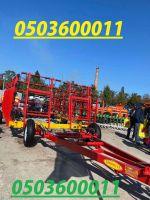 автобазар украины - Продажа    Пружинная борона TSL Spring-15