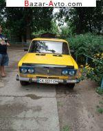 автобазар украины - Продажа 1982 г.в.  ВАЗ 2106