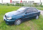 автобазар украины - Продажа 2007 г.в.  ЗАЗ Lanos