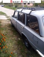 автобазар украины - Продажа 1977 г.в.  ВАЗ 2102 1.2 MT (64 л.с.)