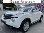 автобазар украины - Продажа 2013 г.в.  Nissan TSA 1.6 CVT (117 л.с.)