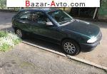 автобазар украины - Продажа 1994 г.в.  Opel Astra