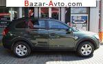 автобазар украины - Продажа 2007 г.в.  Chevrolet Captiva 2.4 MT 5 мест (136 л.с.)