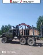 автобазар украины - Продажа 1988 г.в.  ЗИЛ 131