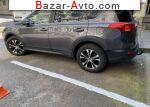 автобазар украины - Продажа 2013 г.в.  Toyota RAV4