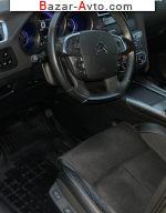 автобазар украины - Продажа 2012 г.в.  Citroen C4 1.6 eHDi T AMT (115 л.с.)