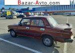 автобазар украины - Продажа 1975 г.в.  ВАЗ 2103 1.5 MT (72 л.с.)