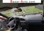 автобазар украины - Продажа 1996 г.в.  Suzuki Baleno