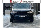 автобазар украины - Продажа 2019 г.в.  BMW  xDrive40i AT 4WD (340 л.с.)