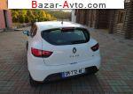 автобазар украины - Продажа 2014 г.в.  Renault Clio 1.5 dCI MT (75 л.с.)