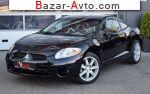 автобазар украины - Продажа 2008 г.в.  Mitsubishi Eclipse 2.4 Sportronic (162 л.с.)