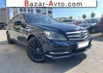 автобазар украины - Продажа 2013 г.в.  Mercedes C