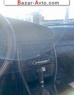 автобазар украины - Продажа 1994 г.в.  Audi 100 2.6 MT (150 л.с.)