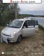 автобазар украины - Продажа 2008 г.в.  Annaburger  1.1 MT (65 л.с.)