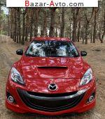 автобазар украины - Продажа 2013 г.в.  Mazda 3