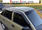 автобазар украины - Продажа 2007 г.в.  Daewoo Nexia 1.5 MT (80 л.с.)