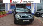 автобазар украины - Продажа 2017 г.в.  BMW  94 Ah АТ (170 л.с.)