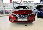 автобазар украины - Продажа 2021 г.в.  Nissan Maxima 40 kw (150 л.с.)