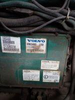 автобазар украины - Продажа 1997 г.в.  Volvo FH 12